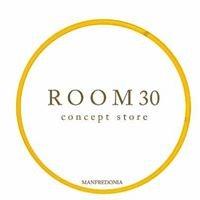 Room30