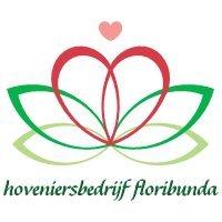 Hoveniersbedrijf Floribunda
