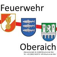 Feuerwehr Oberaich