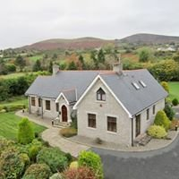 Ravensdale Guest House
