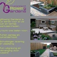 Hoveniersbedrijf GRowing Gardens