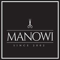 Manowi