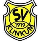 Spielverein Klinkum 1919 e.V.