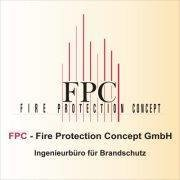 FPC - Fire Protection Concept GmbH