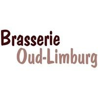 Brasserie / Grand-café Oud Limburg