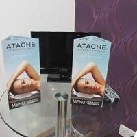 Cataché Skincare & Wellness Clinic