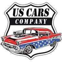 Us Cars Company