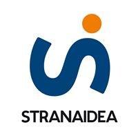 Stranaidea Impresa Sociale Onlus