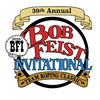Bob Feist Invitational