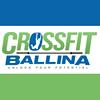 CrossFit Ballina