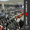 Gear4bikers motorcycle clothing and accessories