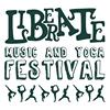 Liberate Music & Yoga Festival
