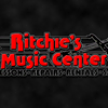 Ritchie's Music Center