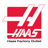 Haas Factory Outlet- A Division of Phillips Machine Tools India