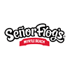 SenorFrogs MyrtleBeach