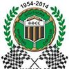Southern Sporting Car Club
