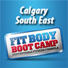 Calgary South East Fit Body Boot Camp
