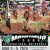 The Historic Manjimup 15000 Motocross