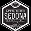 Sedona MTB Festival