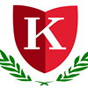 Kohlfeld Distributing