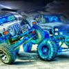 Super Trucks Plus