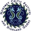Newport Celtic Festival & Highland Games