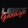 Leif's Garage