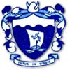 Manx Sailing & Cruising Club