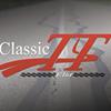 Classic TT Elst