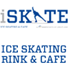 iSKATE - Ice Skating & Cafe