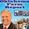 Radio Oklahoma Ag Network