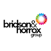 Bridson & Horrox
