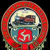 Castletown Railway Station