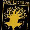 Zion Station festival
