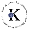 Kent McIntire Photography, LLC
