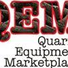 Quarry Equipment Marketplace