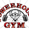 Powerhouse Gym - Edmonton