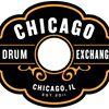Chicago Drum Exchange