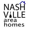 Nashville Area Homes