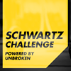 The Schwartz Challenge