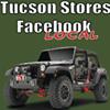 Desert Rat Tucson