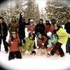 Fernie Winter Sports School