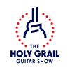 The Holy Grail Guitar Show / HGGS thumb