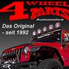 4 Wheel Parts GmbH