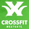 CrossFit Westgate