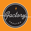 The Factory Theatre thumb