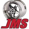 Jms Chip