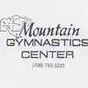 Mountain Gymnastics Center