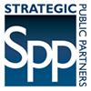 Strategic Public Partners thumb