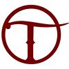 Teskey's